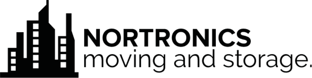 Nortronics Logo